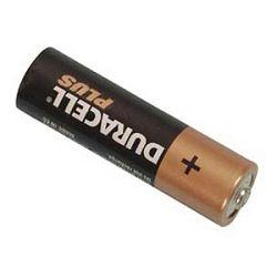 Baterija alkalna 15V AA Basic pk2 Duracell LR6 blister