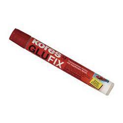 Ljepilo tekuće 50ml u olovci Glufix Kores