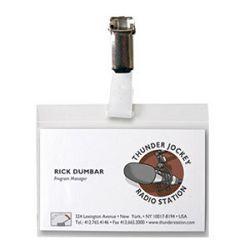 Kopče za iskaznicu metalne pk25 3L11190