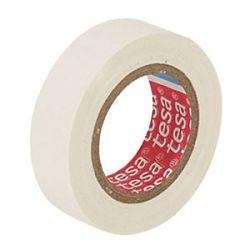Traka izolir 15mm10m Tesa 539471 bijela