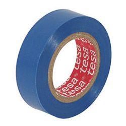 Traka izolir 15mm10m Tesa 539472 plava
