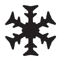 Bušač 1 rupa   malapahulja Heyda 2036874 34 blister