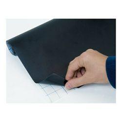 Folija za pisanje kredomsamoljepljiva 45x150cm Heyda