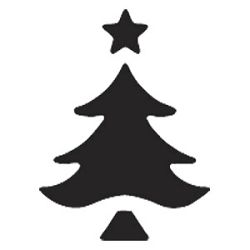 Bušač 1 rupa   malabor sa zvijezd Heyda 203687435 blister