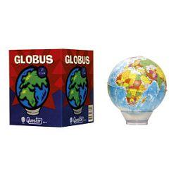 Globus fi13 s postoljempovećalom Questor