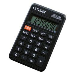 Kalkulator komercijalni  8mjesta Citizen LC310N