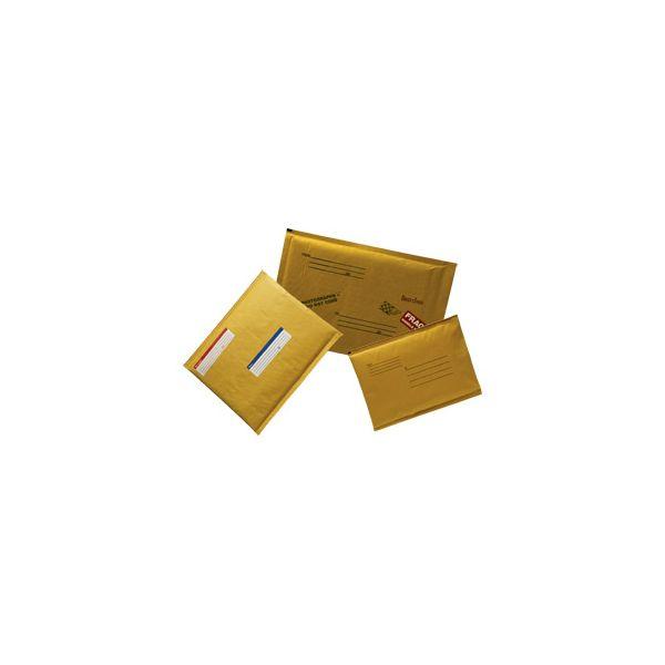 Kuverte sa zračnim jastukom 14x2312x21cm B pk10 Fornax