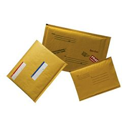 Kuverte sa zračnim jastukom 17x2315x21cm C pk10 Fornax