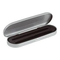 Kutija za 2 olovke metal Macma14149