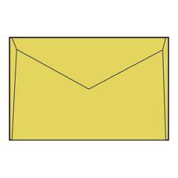 Kuverte B5SGŠ 90g pk25 Fornax