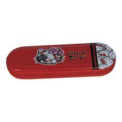 Pernica metalna Hello Kitty Target 20524