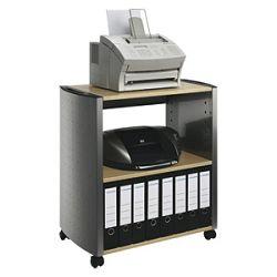 Stalak za registratore s kotačićima 3 police Durable 310110
