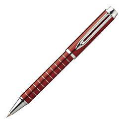 Garnitura olovka kemijskaolovka tehnička Marlow Easy 2726 crveni