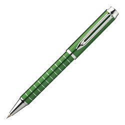 Garnitura olovka kemijskaolovka tehnička Marlow Easy 2726 zeleni