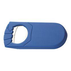 Otvarač za bocu Easy 3020 plavi