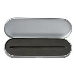 Kutija za 1 olovku metalna Easy 4148