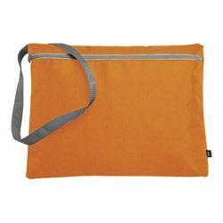 Torba na rame Easy 8111 narančasta