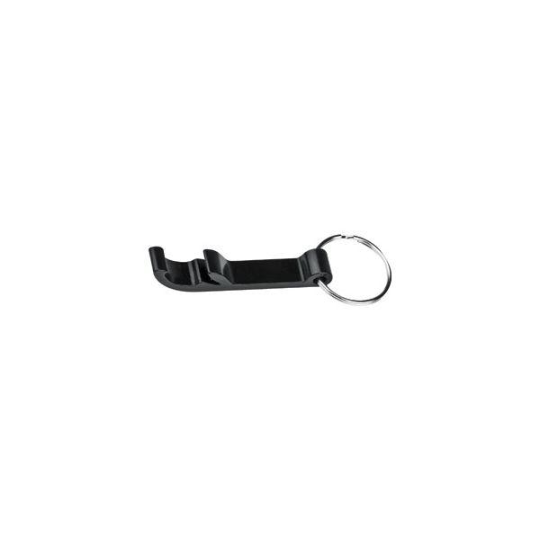 Privjesak za ključeveotvarač za bocu Easy 9042 crni