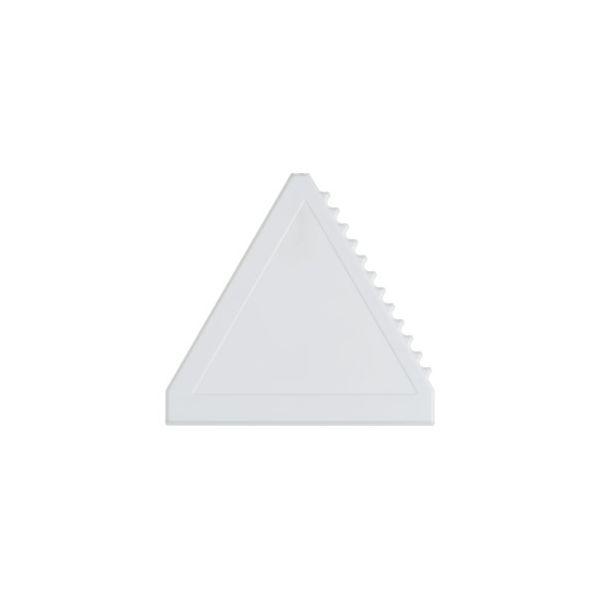 Strugalica leda Easy 3365 bijela