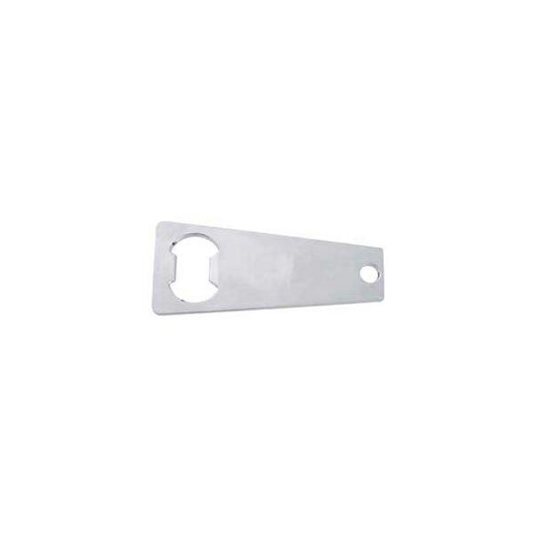 Otvarač za boce metalni 451652