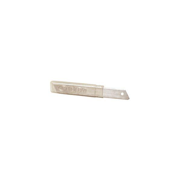 Nož za skalpel 18mm veći pk10 P803