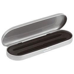 Kutija za 2 olovke metal!!