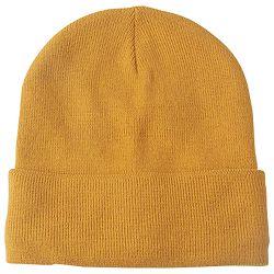 Kapa zimska žuta!!