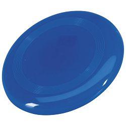 Frizbi 23cm plavi