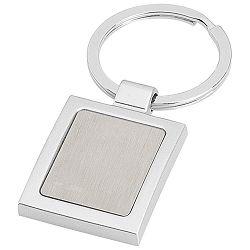 Privjesak za ključeve metalni!!