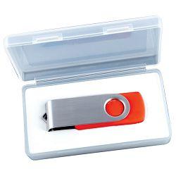 Kutija za USB Twister