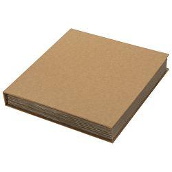 Set za rezanje sira u kartonskoj kutiji