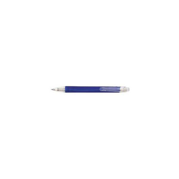 Olovka kemijska CLB 1407 frozen plava