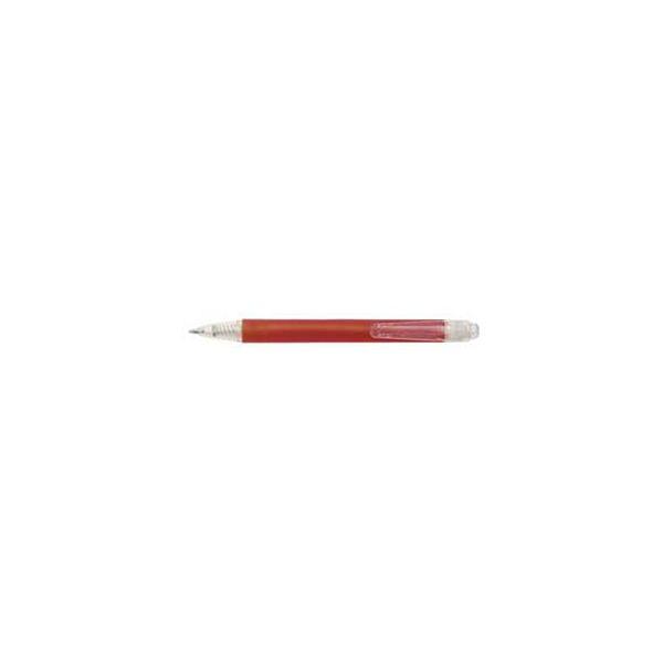 Olovka kemijska CLB 1407 frozen crvena
