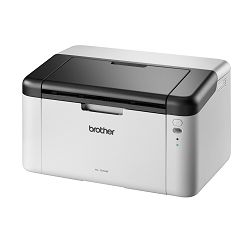 Brother  HL1210W  LASER PRINTER - CEE