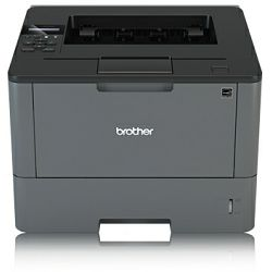 Brother  HL L5000D LASER PRINTER - CEE