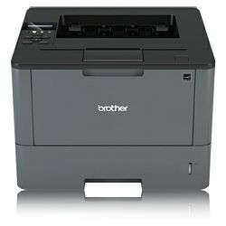 Brother  HL L5100DN  LASER PRINTER - CEE