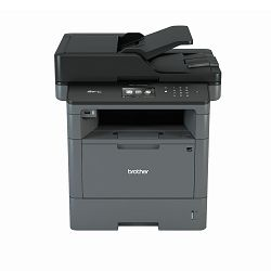 Brother MFC-L5700DN MFC LASER PRINTER - CEE