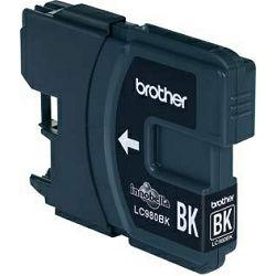 LC980BK Spremnik s tintom crne boje