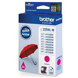 LC225XLM Spremnik s tintom magenta boje