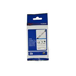 HSE231 Kazeta s termoskupljajucom cijevi