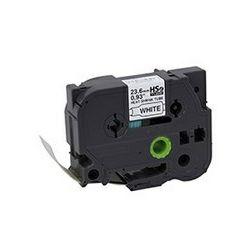 HSE251 Kazeta s termoskupljajucom cijevi