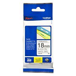 TZe241 Traka za oznacavanje - 18mm