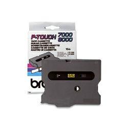 TX621 Traka za oznacavanje - 9mm