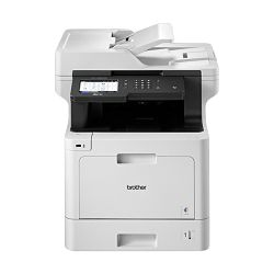 Brother  MFC-L8900CDW  MFC LASER COLOR PRINTER-CEE