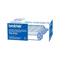 TN3130 Brother Toner
