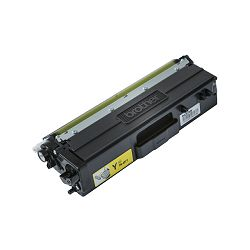 TN-421Y Brother Zuti Toner