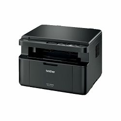 Brother DCP1622WEYJ1 MFC LASER PRINTER -tonerbenef