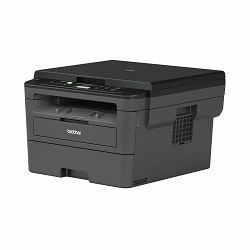 Brother  DCP-L2532DW  MFC LASER PRINTER - CEE