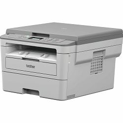 Brother DCP-B7520DW MFC LASER PRINTER-tonerbenefit