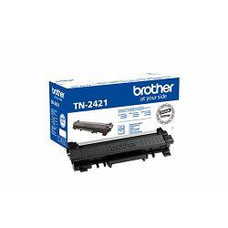 BROTHER Toner TN-2421  - ispis cca 3.000 stranica